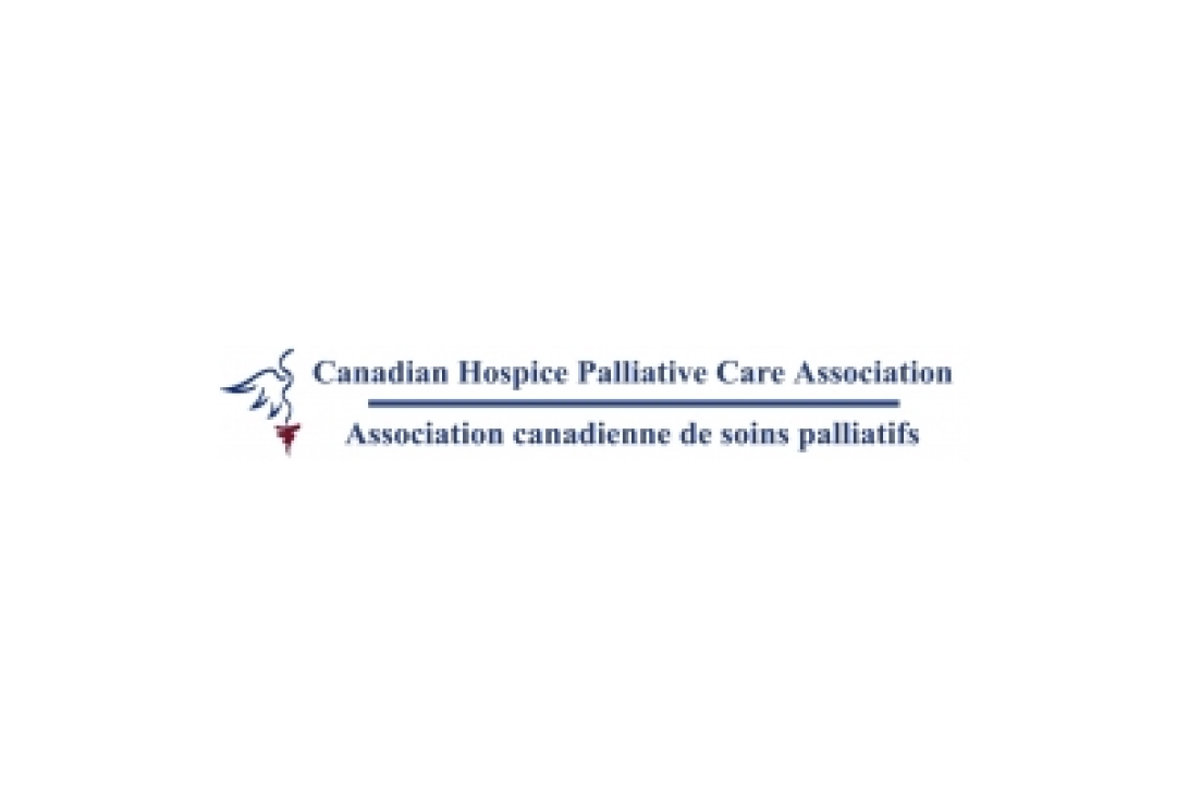 Canadian Palliative Care Association logo