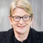 Sue-Yeandle-Profile-Image