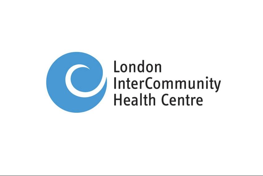intercommunity-health-centre-logo