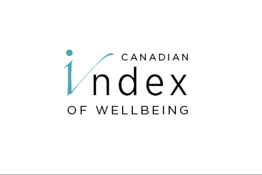 canadian-index-of-well-being-logo
