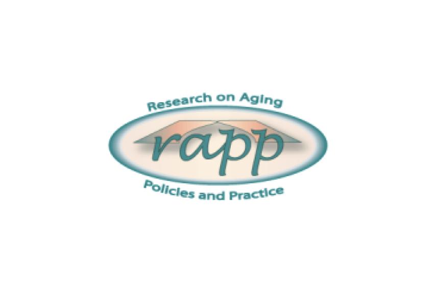 rapp-logo