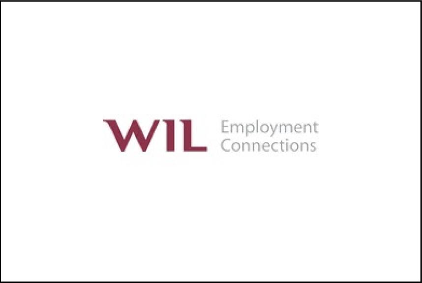 wil-employment-logo