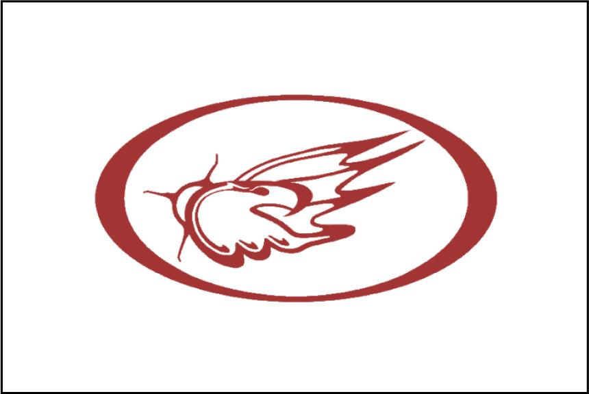 nokee-kwe-logo