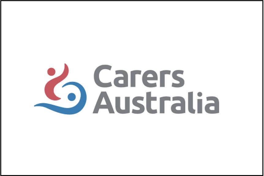 carers-australia-logo