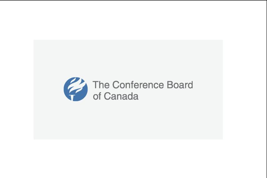 conference-board-canada-logo