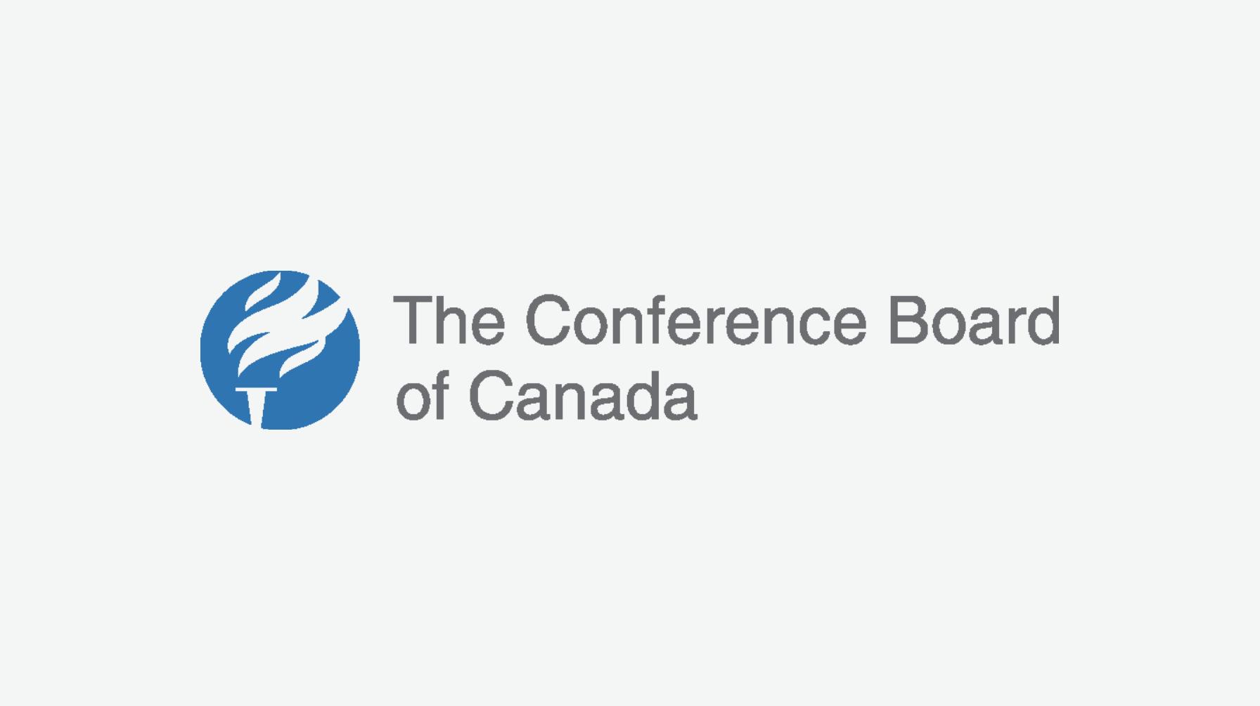 conference-board-logo