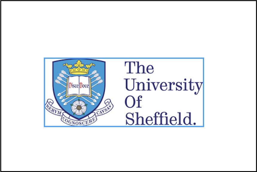 uni-sheffield-logo