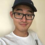 joonsoo-lyeo-headshot