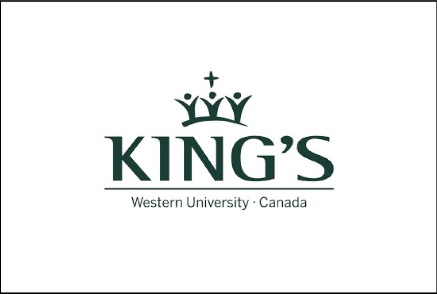 kings-college-logo