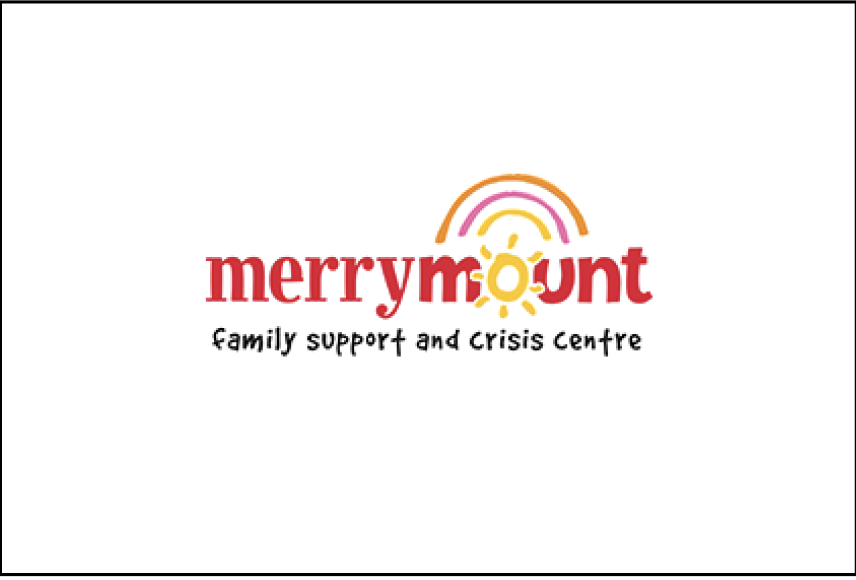 merrymount-logo