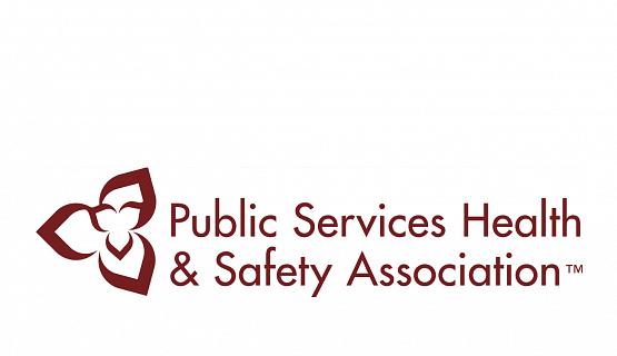 pshsa-logo